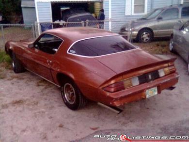 1967 1969 camaro roller for sale fl autos post. Black Bedroom Furniture Sets. Home Design Ideas